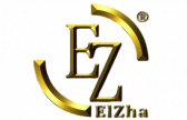Elzha Official